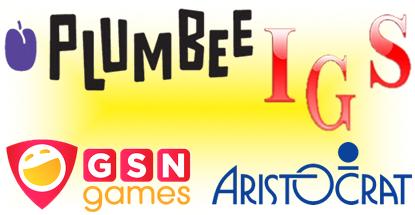 plumbee-aristocrat-gsn-igs-social-casino