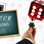 Poker Lessons From Napoleon Hill: Lesson #1 Desire