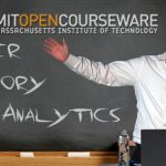 Poker Taught in School: Poker Theory and Analytics Course Available for Free at MIT OpenCourseWare