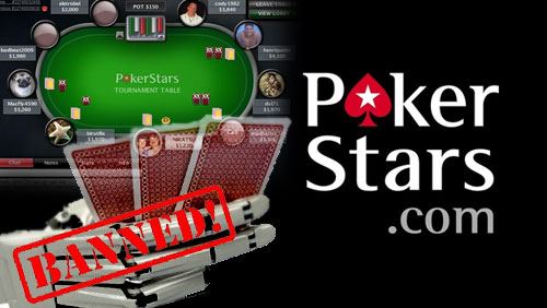 open pokerstars