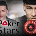 PokerStars to Host Largest Ever Online Buy-In Event; Play With Neymar Jr, and Ronaldo Chipping Up Down Under