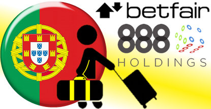 portugal-betfair-888-exit