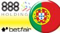 portugal-betfair-888-thumb