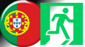 portugal-gambling-market-exit-thumb