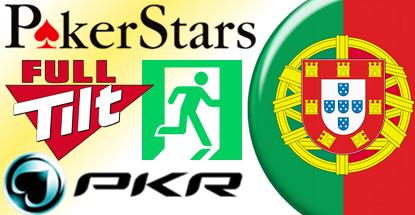 portugal-pokerstars-full-tilt-pkr