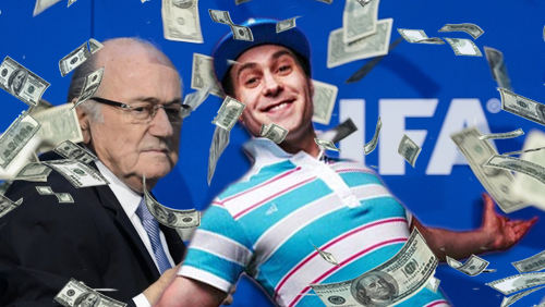 prankster-showers-sepp-blatter-with-fake-cash-at-fifa-conference