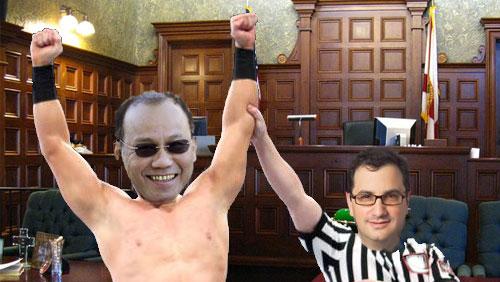 prosecutors-wont-appeal-paul-phuas-case-dismissal