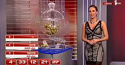 serbia-lottery-cockup