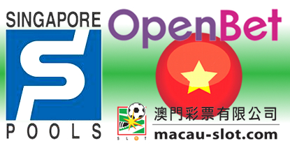 singapore-pools-openbet-macau-slot-vietnam
