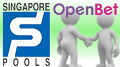 singapore-pools-openbet-sports-betting-deal-thumb