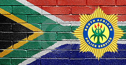 south-africa-online-gambling-crackdown