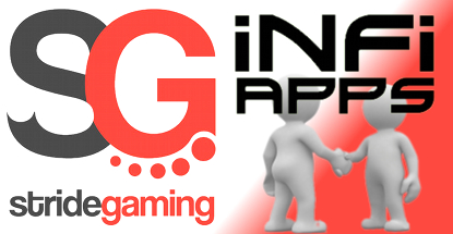 stride-gaming-infiapps-deal