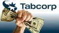 tabcorp-money-laundering-lawsuit-thumb