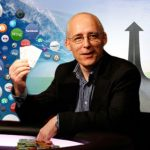 Talal Shakerchi: Social Media, Success and Sincerity