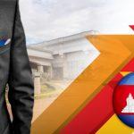 Thai VIPs drive Cambodia's Star Vegas revenue up 17% in 2015