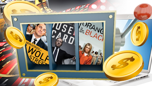 The Best Slot Licences You'll Probably Never See