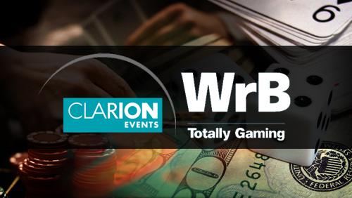 responsible gambling canada