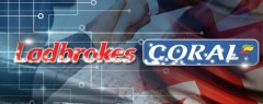 The Ladbrokes Coral Deal Is About One Thing: Digital