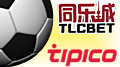 TLCBET ink West Brom; Tipico confirm Bayern Munich deal; Stoke City shed Bet365