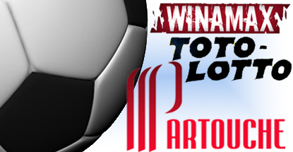 toto-lotto-partcouche-winamax-football-sponsorships
