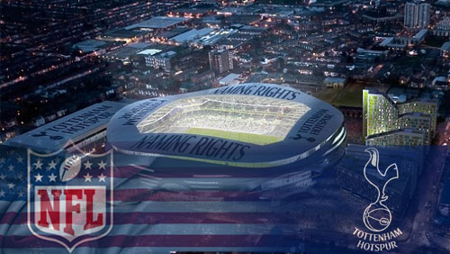 tottenham-hotspur-to-host-nfl-games-at-new-stadium