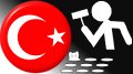 Turkish illegal gambling operators posing as political parties want your vote