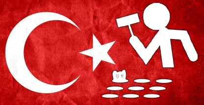 turkey-illegal-gambling-political-parties