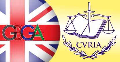 uk-point-consumption-tax-european-court-justice