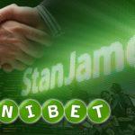 Unibet acquires Stan James Online for £19m