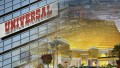 Universal, PHL partner to build opera house, office towers next