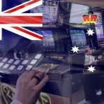 Victorian punters lose $2.7b on pokies, to set own gambling limits
