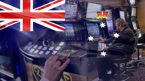 victorian-punters-lose-2-7b-on-pokies-to-set-own-gambling-limits