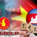 Vingroup to build $870m casino resort in Vietnam, Cambodia H1 Gaming Tax Revenue up 20%