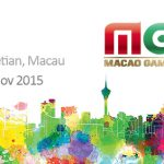 Visitor registration goes live as Macao Gaming Show looks to confirm pole position in Asia
