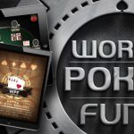World Poker Fund Holdings Acquire Rights for International Poker League and Vegas Open