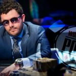 WSOP Day #36 Review: Anthony Zinno On Top of the World