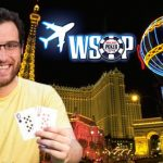 WSOP Day #41 Review: Connor Berkowitz Wins the LUCKY SEVENS; Matros and Jaka Make Deep Runs