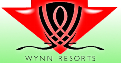wynn-resorts-profit-falls