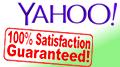 Yahoo's daily fantasy sports 'guarantee' subject to interpretation