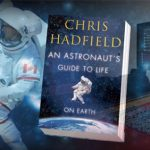 5 Poker Lessons From An Astronauts Guide to Life on Earth by Chris Hadfield
