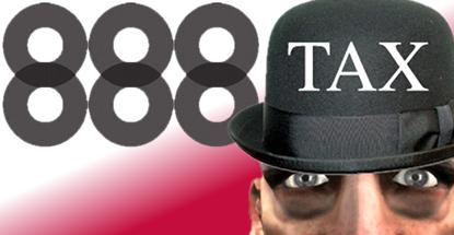 888-tax-hit