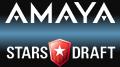 amaya-starsdraft-thumb