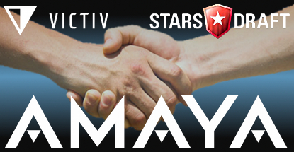 amaya-victiv-starsdraft-daily-fantasy-sports
