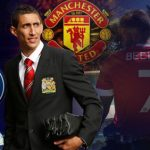 Angel Di Maria on Verge of Paris St Germain Move; Pedro Possible Replacement; Beckham Back in the Red of United
