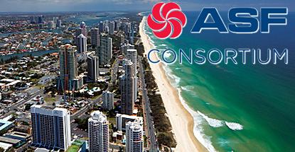 asf-consortium-gold-coast-casino