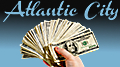 Atlantic City casino profits up in Q2 but more competition is on the way