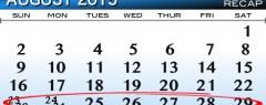august-29-new-weekly-recap-thumb-282