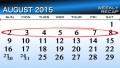 august-8-new-weekly-recap-thumb-282