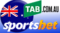 australia-online-betting-brands-sportsbet-tab-thumb