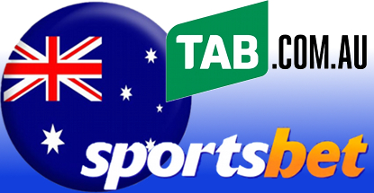 australia-online-betting-brands-sportsbet-tab